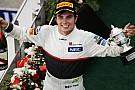 Sauber: Perez'in başarısı takıma sponsor getirecek