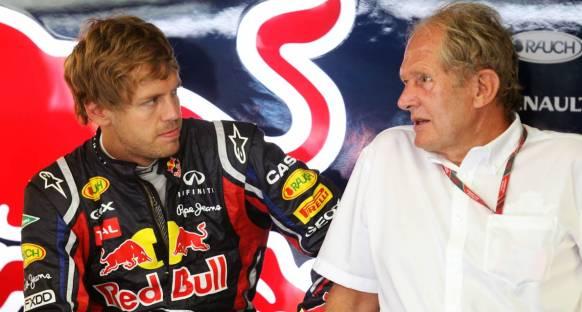 Red Bull: Sıralamalardaki üstünlüğümüzü kaybettik