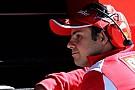 Massa: Yarışı kazanmaya odaklanmalıyız