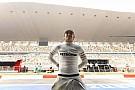 Rosberg: Mercedes ilk yarışlarda zirveyi zorlayacak hıza sahip