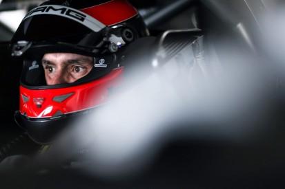 """Berger setzt Neffen unter Druck: """"Lucas Auer muss 2021 DTM-Meister werden"""""""
