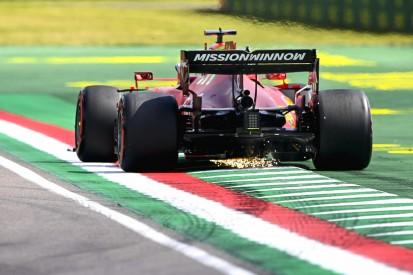 Geheimfavorit Ferrari? Das ist Charles Leclercs gestrichene Bestzeit wert!