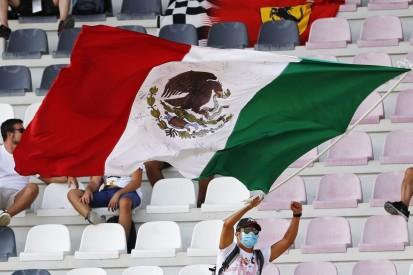 Formel-E-Kalender 2021: Mexiko-Rennen in Puebla?