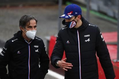 Davide Brivio: Das ist der größte Unterschied zwischen F1 und MotoGP