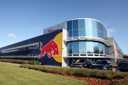 Konkurrenz geschwächt: Red Bull wirbt wichtigen Mercedes-Mann ab