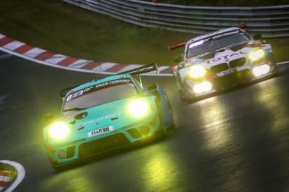 24h Nürburgring 2021 im Livestream: So siehst du das 24h-Qualifikationsrennen!