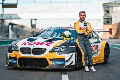 """Timo Glock dämpft Erwartungen für DTM-Saison 2021: """"Wir brauchen Zeit"""""""