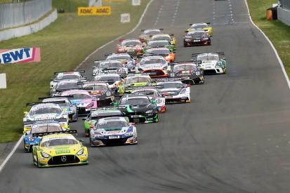 """Experten fordern Kooperation von DTM & ADAC GT Masters: """"Wäre sensationell"""""""