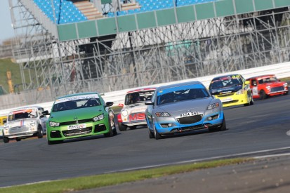 Motorsport Network erwirbt Track-Day-Spezialisten
