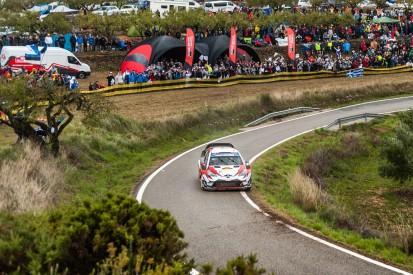 Motorsport Tickets übernimmt European Sport Communication