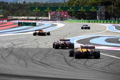 Frankreich Grand Prix 2021: Jetzt mit Stake.com auf den Rennsieger tippen!