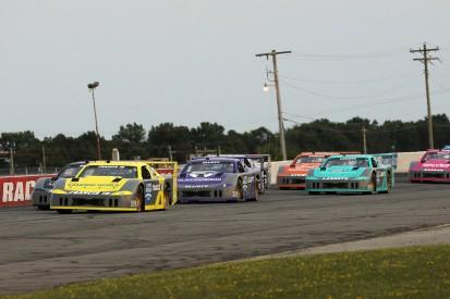 SRX geht 2022 weiter: Superstar Racing Experience wird fortgesetzt