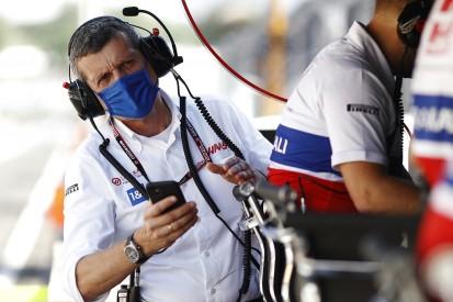 """Formel-1-Liveticker: """"Bad Boy"""" entlassen: Williams trennt sich von Dan Ticktum"""