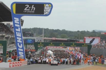 24h Le Mans FAQ: Fragen & Antworten zu den wichtigsten Themen
