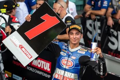 WSBK Magny-Cours: Yamaha-Sieg nach Kawasaki-Protest aberkannt!