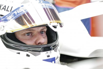 """Formel-1-Liveticker: Warum Marc Surer von Mick Schumacher """"beeindruckt"""" ist"""