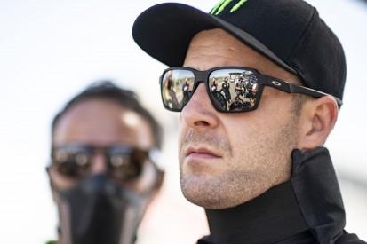 Kawasaki-Rätsel: Jonathan Rea kann Pirellis SCX-Reifen nicht nutzen