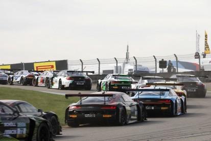Infos ADAC GT Masters Sachsenring 2021: Zeitplan, Livestream, TV-Zeiten