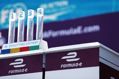Formel E 2022: Neues Qualifying-Format mit Duell um die Pole abgesegnet