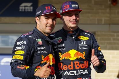 Sergio Perez: Regen verhindert mögliche erste Formel-1-Pole