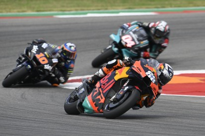 MotoGP-Liveticker Misano 2: Marquez gewinnt, Quartararo ist Weltmeister