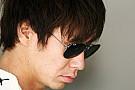 Kobayashi: test zamanları gerçekçi değil