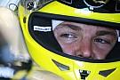 Rosberg: Mercedes'in kendini gösterme zamanı geldi