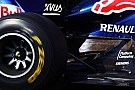 Ricciardo : Red Bull üzerimde fazladan bir baskı yaratmıyor
