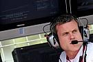 Force India'nın eski yarış şefi Williams'da