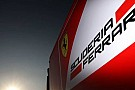 di Montezemolo: Ferrari kazanmak zorunda