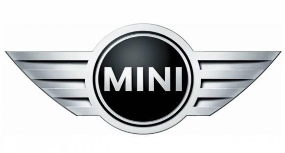 Mini için WRC'nin sonu mu?