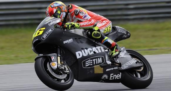 MotoGP Son Gün Öne Çıkanlar