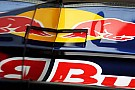 Red Bull'un lansmanı 6 Şubat'ta internette
