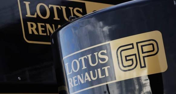 Renault Kimi'ye zaman baskısı yapmayacak