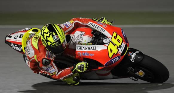 Rossi: 'Kardeşim gibiydi'