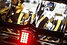 Renault son yarışlarda gevşemeyecek