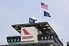 F1 New Jersey GP'ye hazırlanıyor
