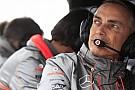 McLaren Hindistan zaferi için iyimser