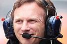 Red Bull 2012'de daha sert bir rekabet bekliyor