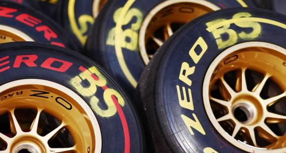 Pirelli kural değişikliği için takımları ikna edecek