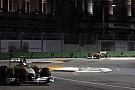 Di Resta: 2011'in en iyi yarışı