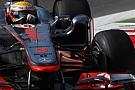 Hamilton: Vettel 'yakalanamazdı'