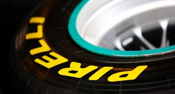 Pirelli kural değişikliği için FIA'ya gidiyor