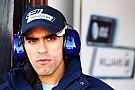 Maldonado beş sıra cezası aldı