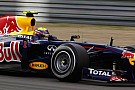 Webber: Spa'da yakın bir mücadele olacak