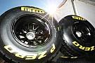 Pirelli 3 pitstoplu yarış bekliyor