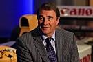 Mansell: Hamilton olgunlaşmalı