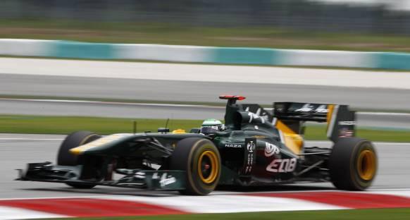 Heikki: İyi araç olursa iyi sonuçlar gelir