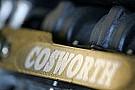 Cosworth: Williams'ın ayrılması bizi etkilemez