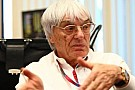 Ecclestone'dan FIA'ya dava tehdidi